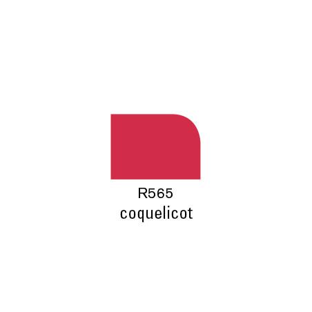 W&N PROMARKER COQUELICOT (R565)