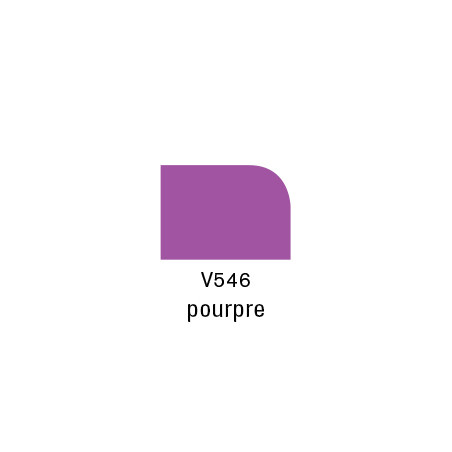 W&N PROMARKER POURPRE (V546)