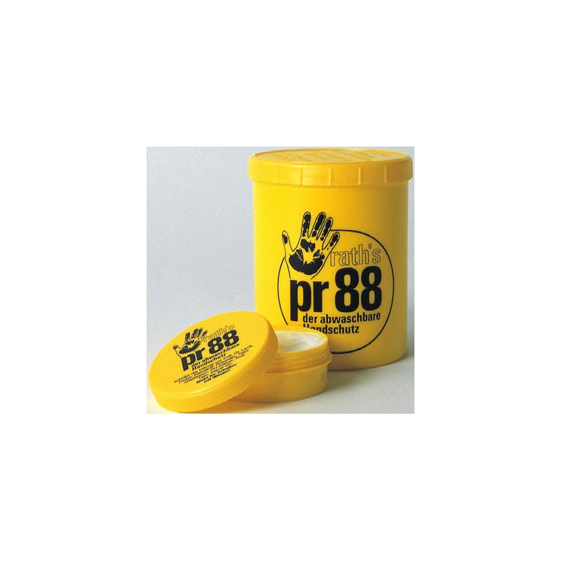 Crème de protection pour les mains PR88