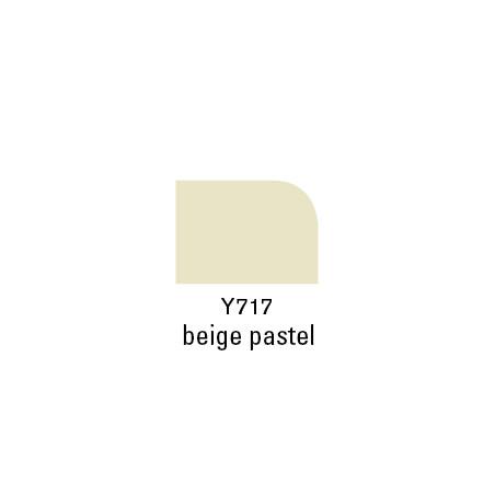 W&N PROMARKER BEIGE PASTEL (Y717)