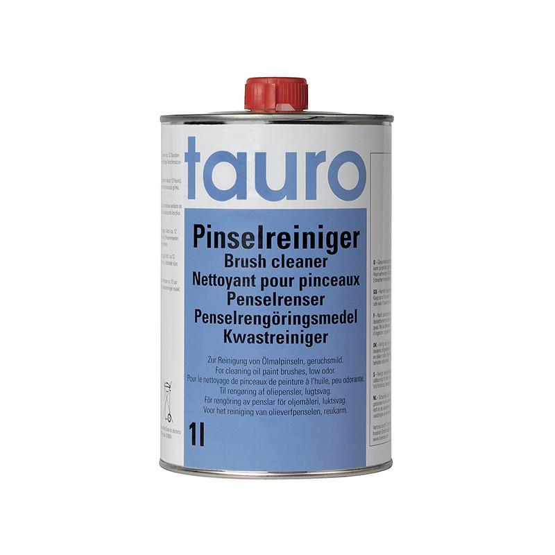 Tauro nettoyant pour pinceaux