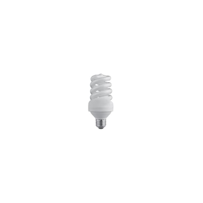 Ampoules à économie d'énergie Daylight 32W