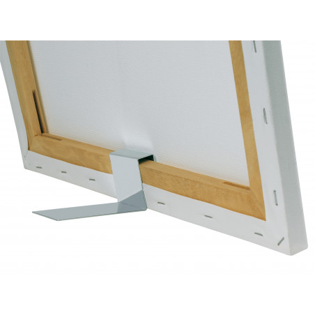 Porte-châssis de table Stabilo 1