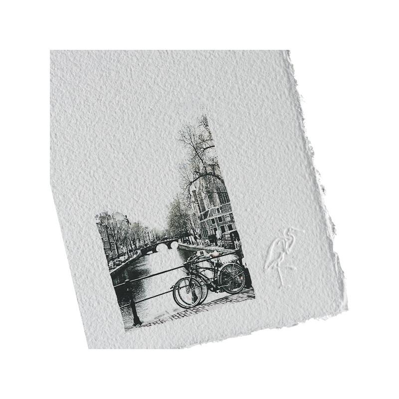 Papier pour l'édition d'Art et photo