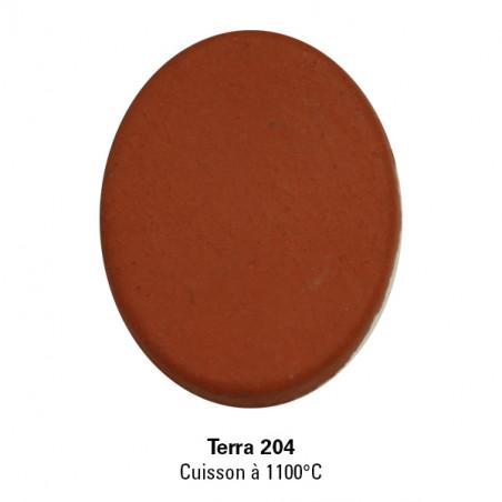 Terra 204