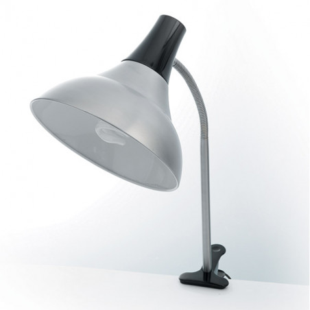 Lampe pour chevalet 20W Daylight