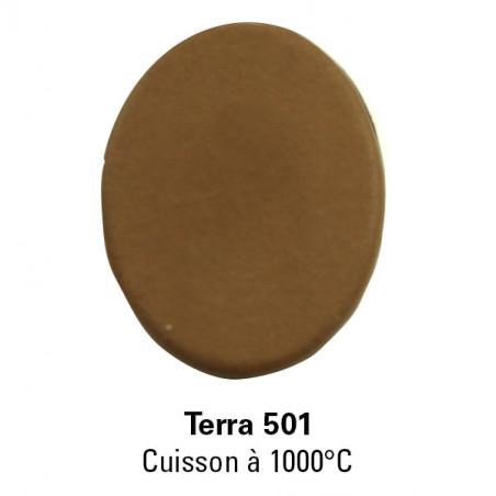 Terra 501