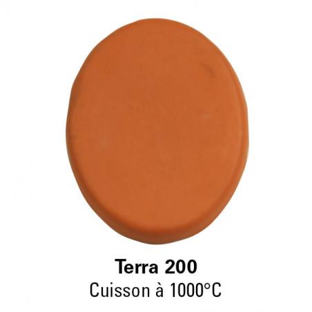 Terra 200