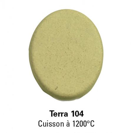 Terra 104