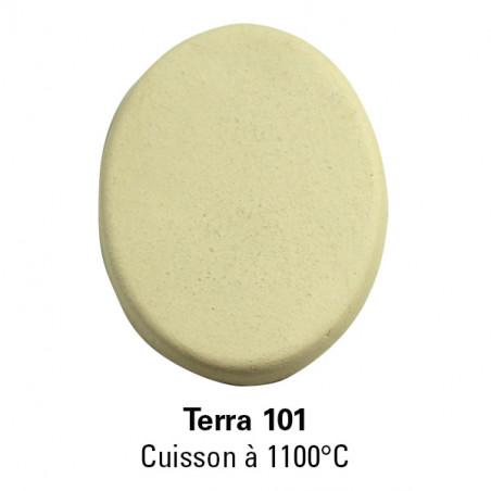 Terra 101