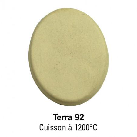 Terra 92