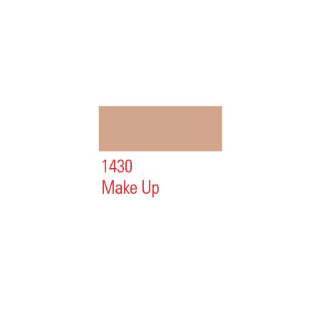 MONTANA RECHARGE 25ML 1430 MAKE UP