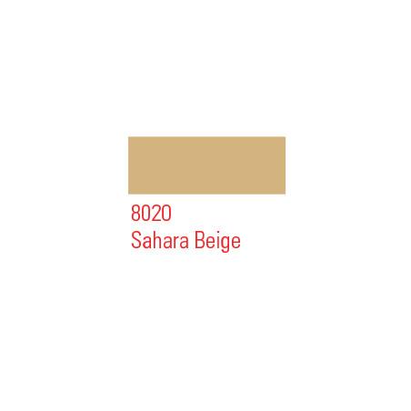 MONTANA RECHARGE 25ML 8020 SAHARA BEIGE