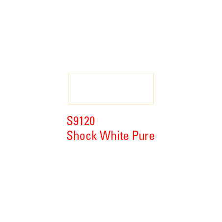MONTANA RECHARGE 180ML S9120 SHOCK WHITE PURE