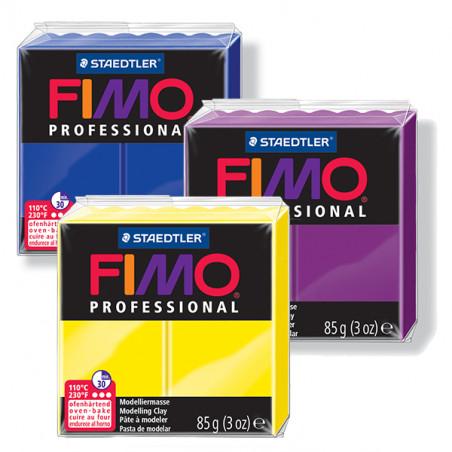 Fimo Pro 85 grammes