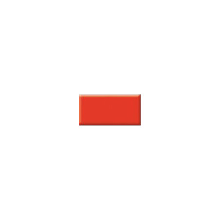 FIMO PRO PATE A MODELER 85G 200 ROUGE PUR