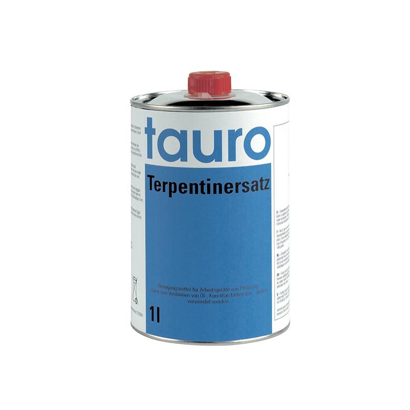 Auxiliaires additifs et m diums pour peinture l 39 huile - Huile de lin essence de terebenthine ...