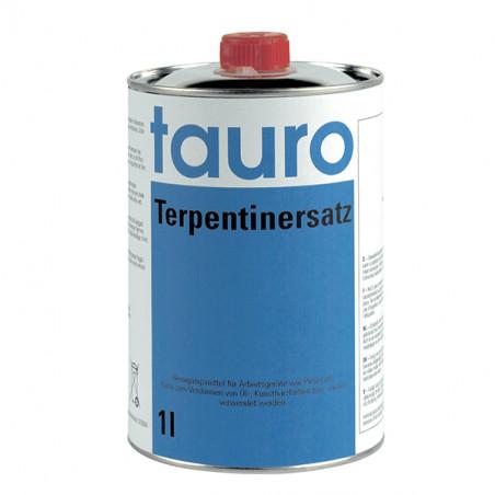 Essence de térébenthine de synthèse