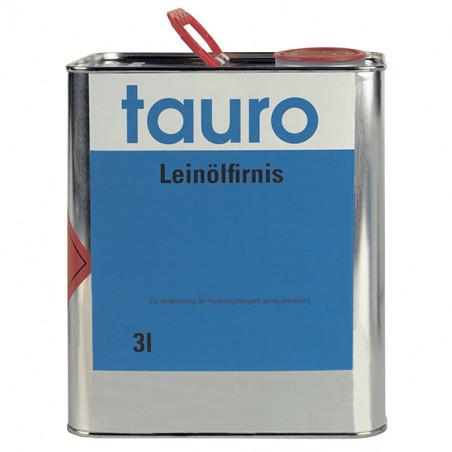 TAURO 0013 VERN HUI LIN 3
