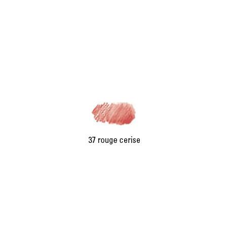 MONDELUZ AQ 170  RGE CERISE