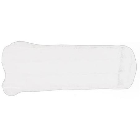 BOESNER SCENE ACRYL 2L 303 BLANC DE MELANGE