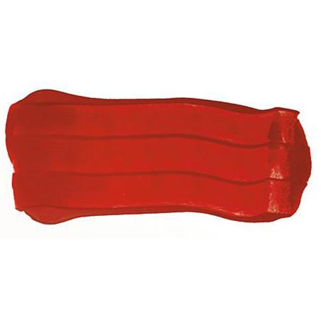 BOESNER SCENE ACRYL 2L 507 ROUGE PUR