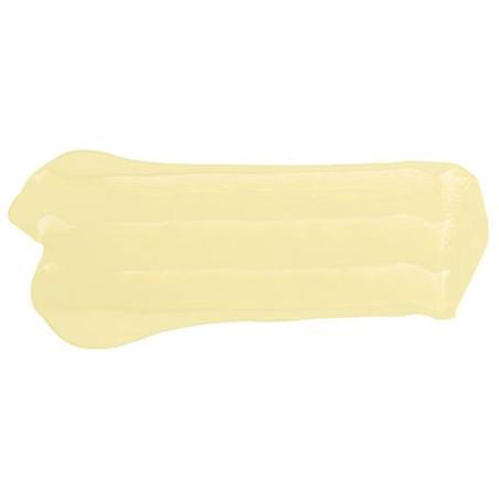 BOESNER SCENE ACRYL 750ML 305 IVOIRE