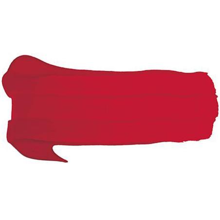 BOESNER SCENE ACRYL 750ML 508 CERISE