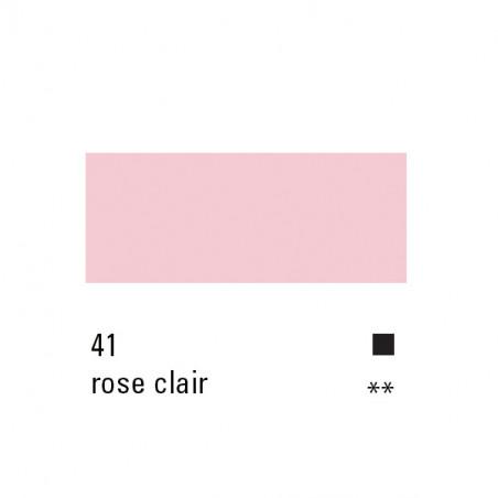 TRITON ACRYLIQUE 750ML 17041 ROSE CLAIR