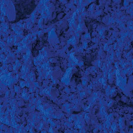 SENNELIER PIGMENT 90G S2 314 BLEU OUTREMER FRANCAIS