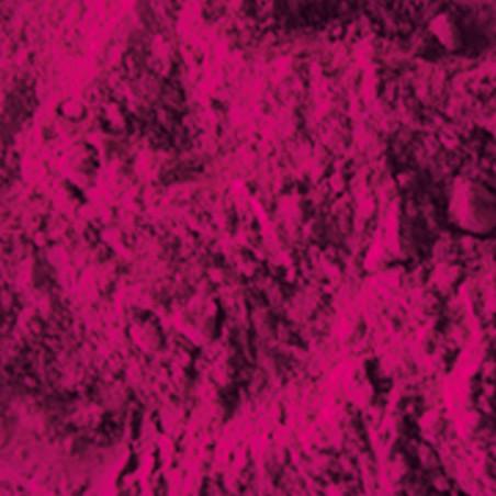SENNELIER PIGMENT 20G S4 680 MAGENTA PERMANENT
