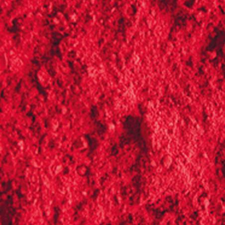 SENN PIGMENT POT LAQUE DE GARANCE ROSE 40G