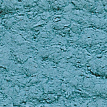 SENNELIER PIGMENT 120G S6 833 VERT COBALT CLAIR