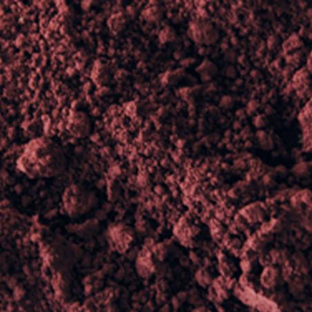 SENNELIER PIGMENT 170G S2 919 CAPUT MORTUM