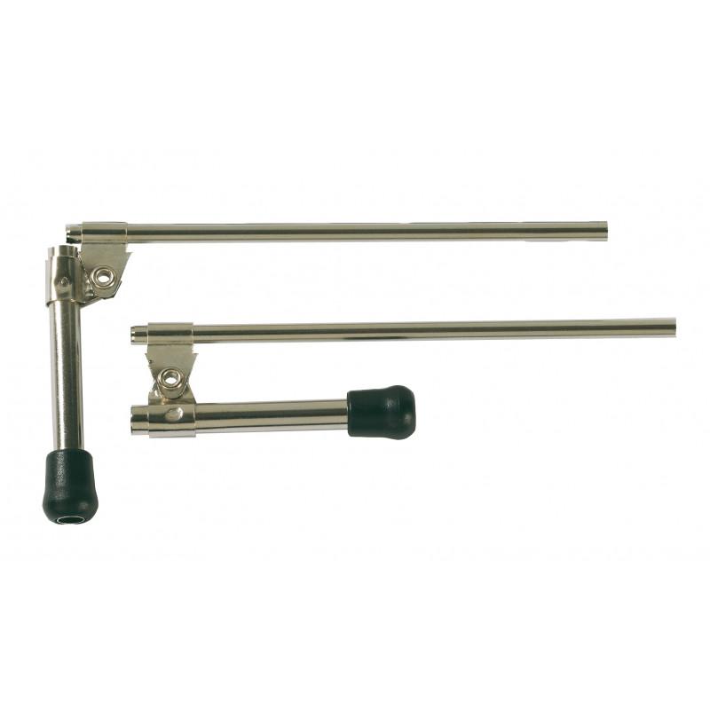 Fixateur spray diffuseur