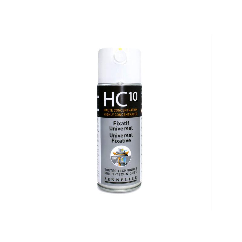 Fixatif universel Sennelier HC10