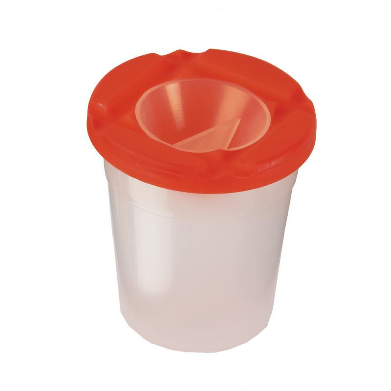 Pot à eau Boesner