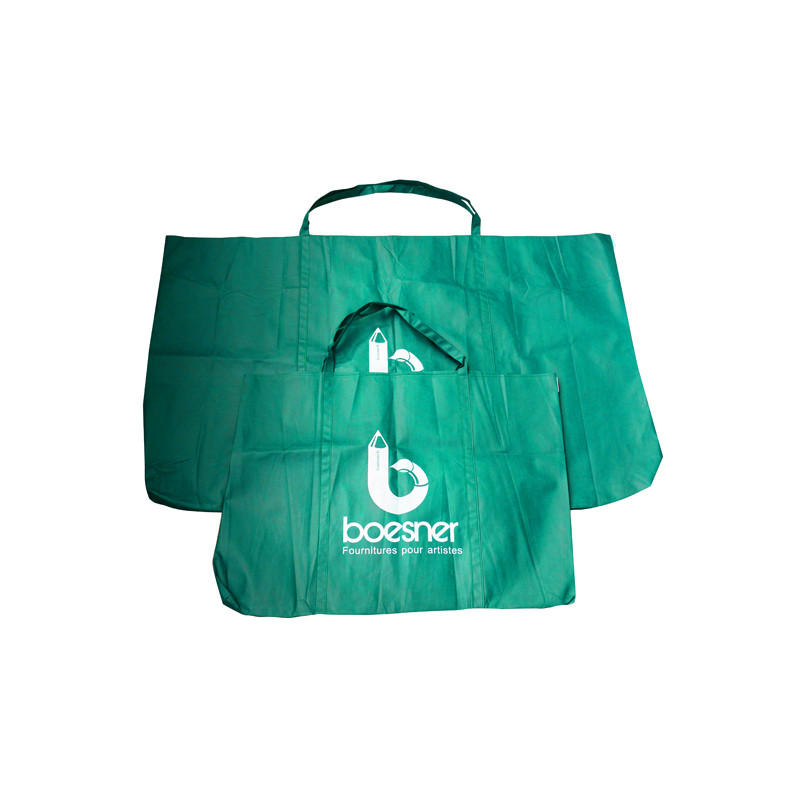 Bag Boesner