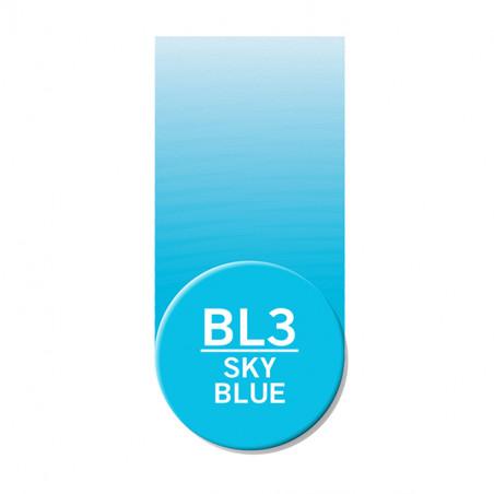 CHAMELEON PENS - SKY BLUE BL3