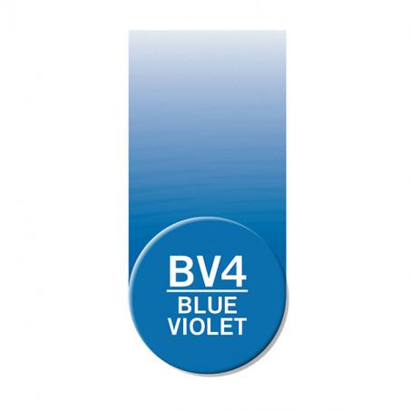 CHAMELEON PENS - BLUE VIOLET BV4