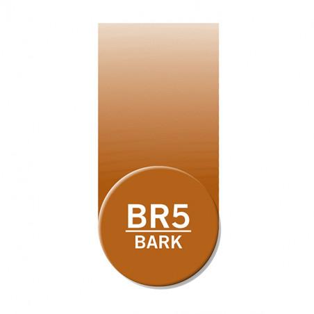 CHAMELEON PENS - BARK BR5