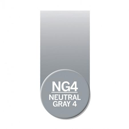 CHAMELEON PENS - NEUTRAL GREY BG4
