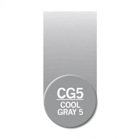 CHAMELEON PENS - COOL GREY 5 CG5