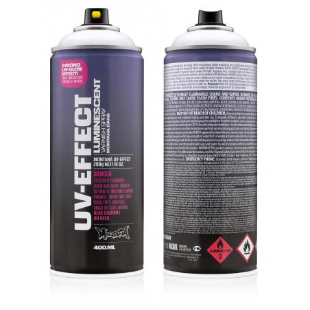 Spray Montana UV-Effect