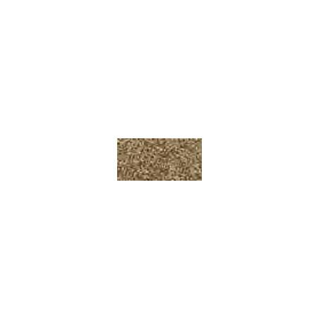 MONTANA EFFECT 400ML C1050 METALLIC GOLD