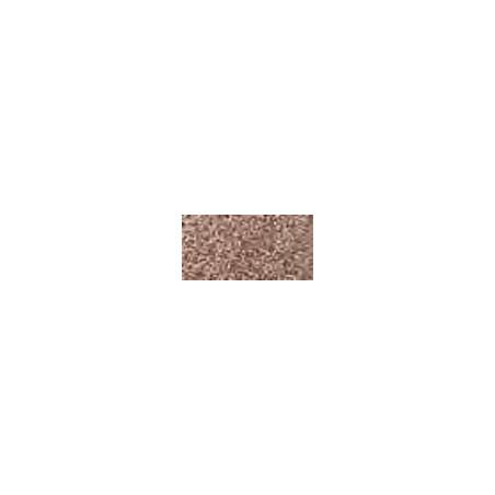 MONTANA EFFECT 400ML C2010 METALLIC CHAMPAGNER