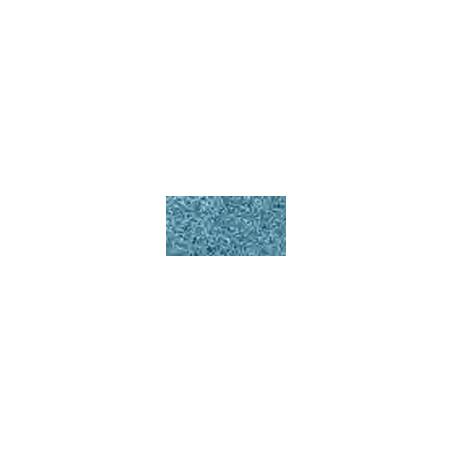 MONTANA EFFECT 400ML C5030 METALLIC ICE BLUE