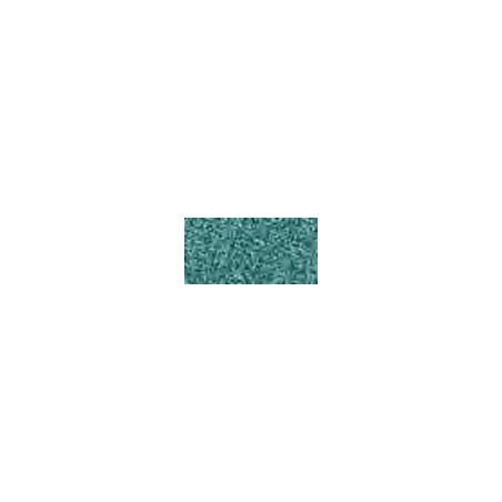 MONTANA EFFECT 400ML C6250 METALLIC CARIBBEAN