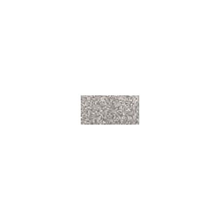 MONTANA EFFECT 400ML C7010 METALLIC SILVER