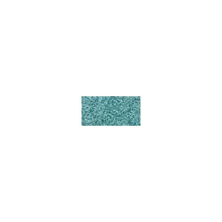 MONTANA EFFECT 400ML C6210 METALLIC TENNESSEE